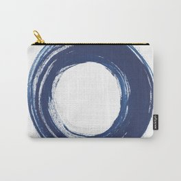 Circle of Life Carry-All Pouch