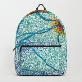 Iris 2 Backpack