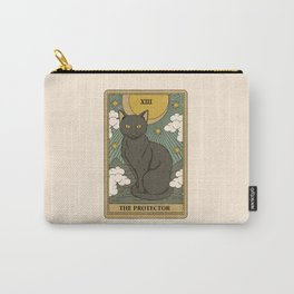 The Protector Carry-All Pouch