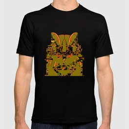 jp9A T-shirt