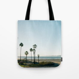 It's Summertime Tote Bag