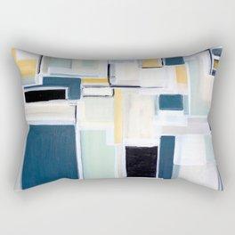 CATALiNA Rectangular Pillow