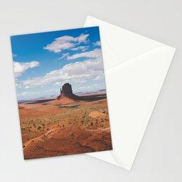 Three Wonders Stationery Cards