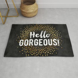 The PERFECT Gift Rug