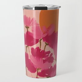 and where will we be on august 14th? Travel Mug