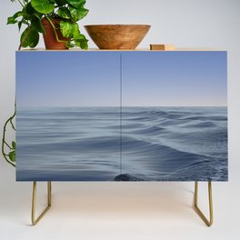 Ethereal Moment Credenza