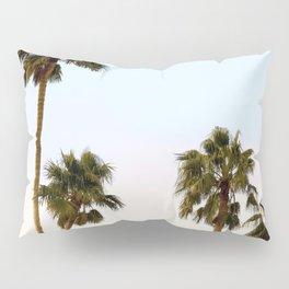 Indio Pillow Sham