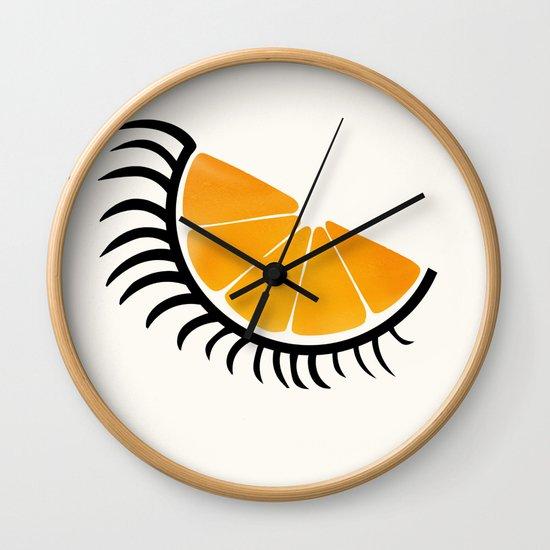 Clockwork Orangina by happysarcastic