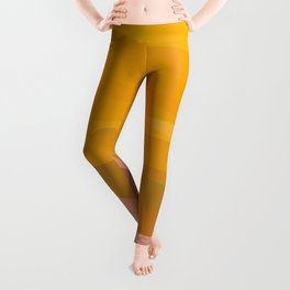 La Cholla II Leggings