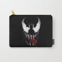 Venom, Spider man Enemie Carry-All Pouch