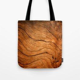Wood Texture 99 Umhängetasche