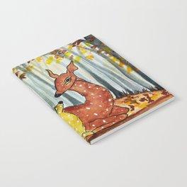 Motherly love Notebook