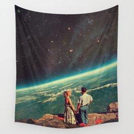 Love Wandbehang