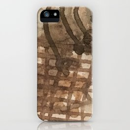 thus increasingly iPhone Case