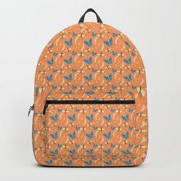 Buggin'! Backpack