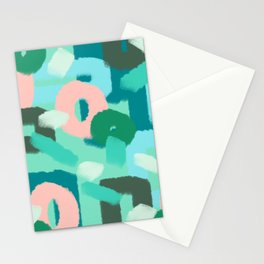 Māla Stationery Cards