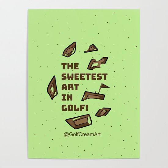 #38 by golfcream