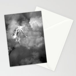 Andes. Stationery Cards
