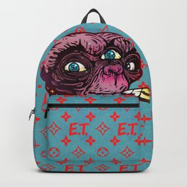 ET Mofo Backpack