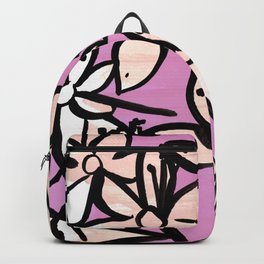 FLORA Backpack