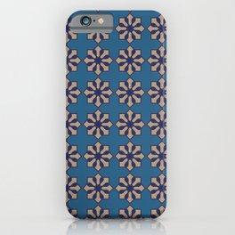 Islamic Design iPhone Case