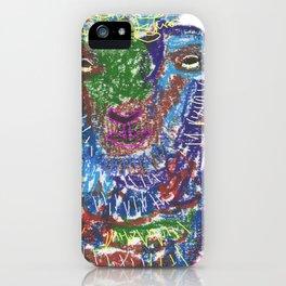 Baa! iPhone Case