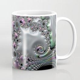 Precious Jewels Coffee Mug