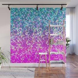 Glitter Graphic G231 Wall Mural