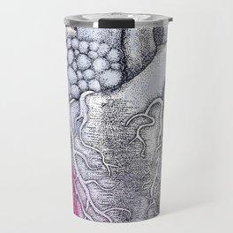 Hearth Travel Mug