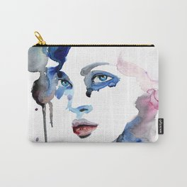 Elina Three Carry-All Pouch