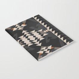 Smokey Joe Notebook