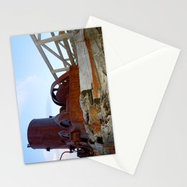 Donegan Stationery Cards