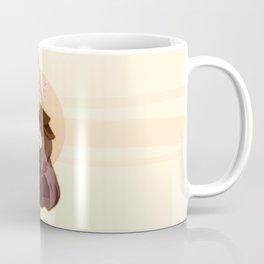 Iroh! Coffee Mug