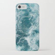 Sea iPhone 8 Slim Case