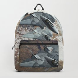 Diamondbacks Backpack