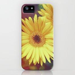 Color 155 iPhone Case