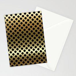 Detail - Holes in Blackburn, Lancashire Stationery Cards