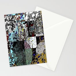 TILE 1 Stationery Cards