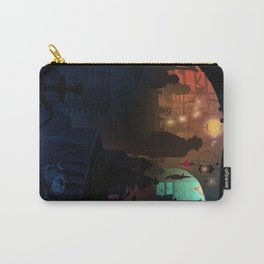 Mogwai Not For Sale Carry-All Pouch