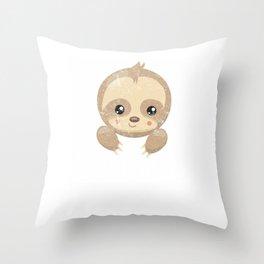 38b4331b7fe8ac0e light weathered Throw Pillow
