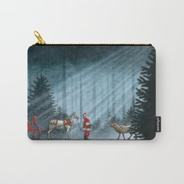 Cover art for Dasher Carry-All Pouch