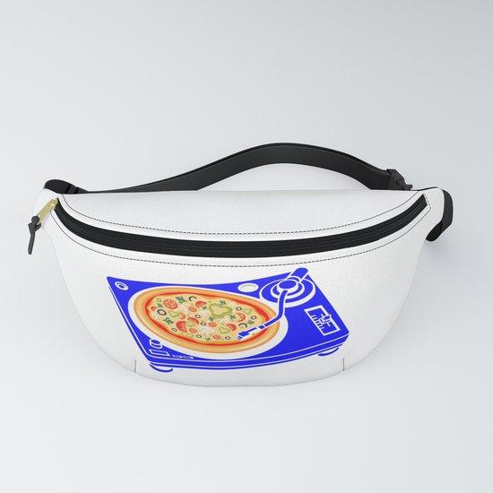 Pizza Scratch by birthday-by-frankenberg