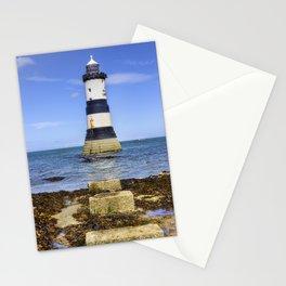 Penmon Lighthouse Stationery Cards