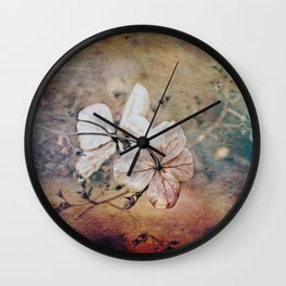 SPRINGTIME vol.3 Wall Clock