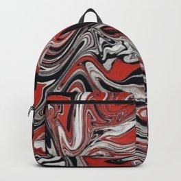 UGA Backpack