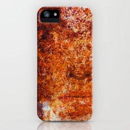 Bellona iPhone Case