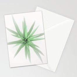 living thing Stationery Cards