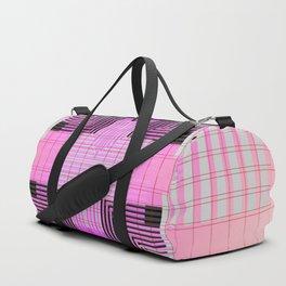 Transmute Duffle Bag
