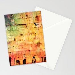 kotel Stationery Cards