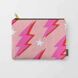 Barbie Lightning Carry-All Pouch